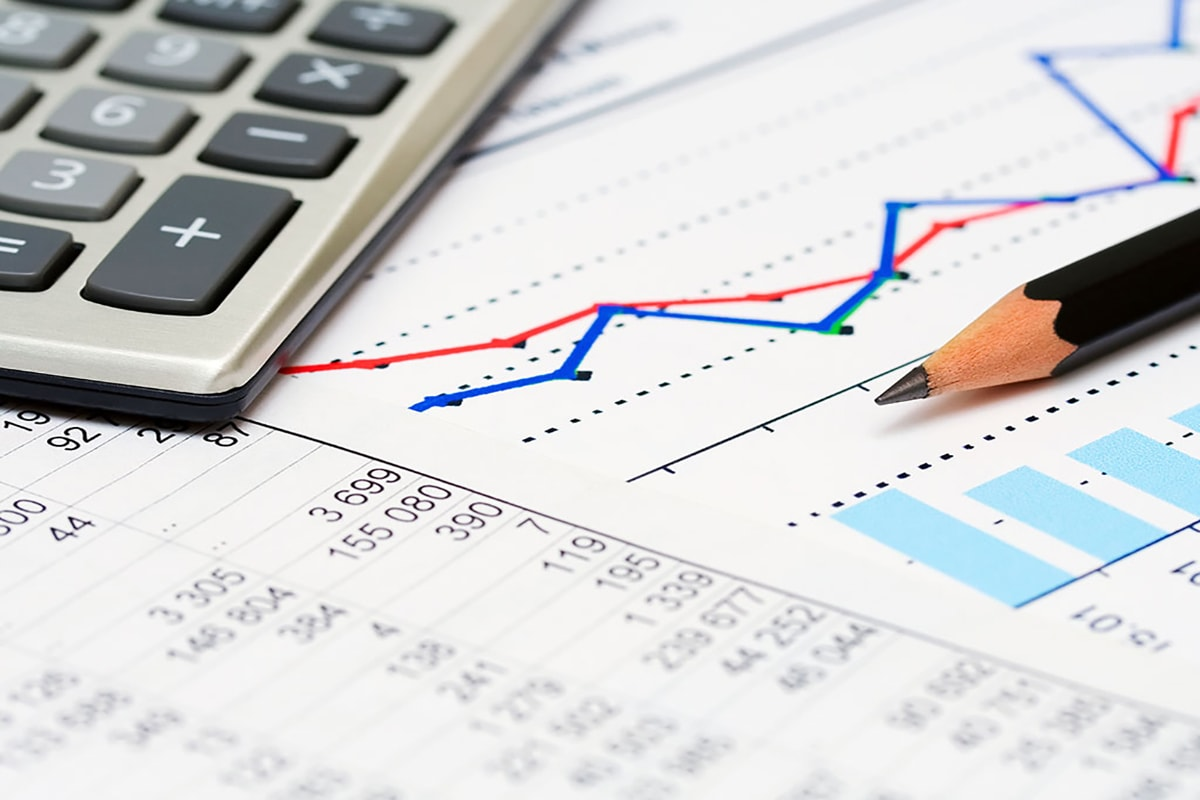accounting services trenton - Training Advanced Budgeting and Cost Control