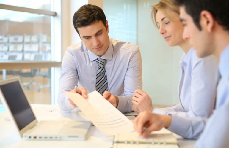 Training Logistics and Inventory Control