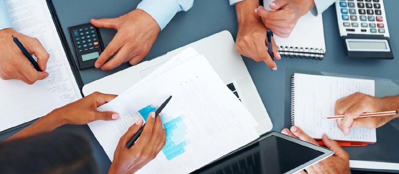 banner professional1 - Training Analisa Investasi dan Portofolio