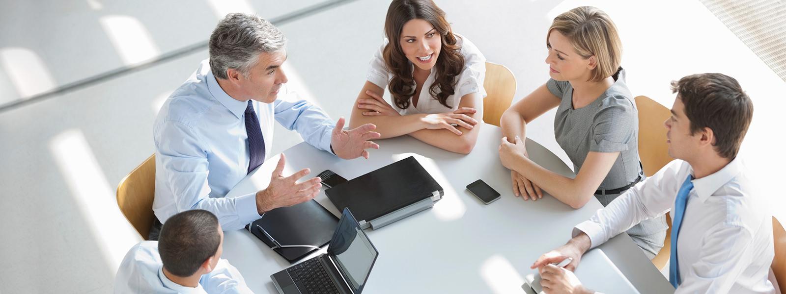 berita1 1 - Training Auditing Investment Activities
