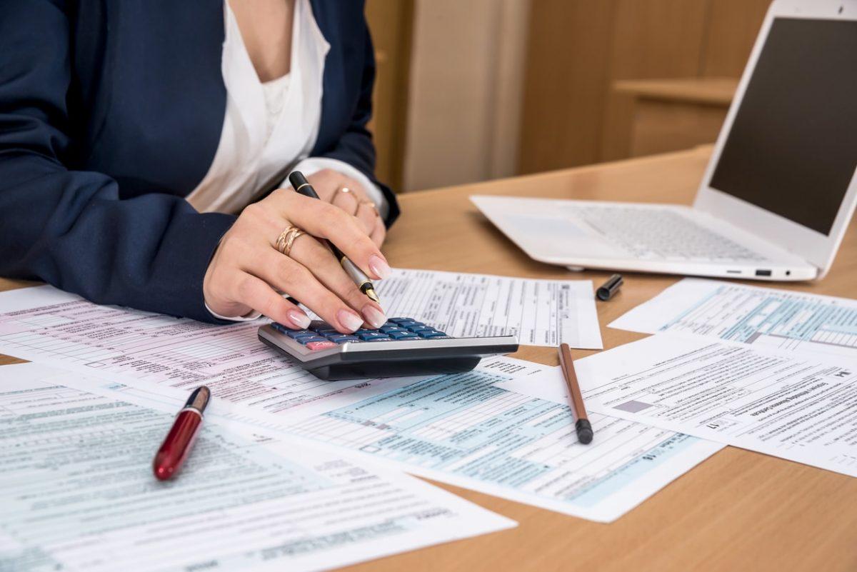 cara menentukan software expense 2 - Training Advanced Cost Control Strategic Guide