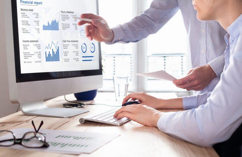 Training Penggolongan Kredit Perbankan Dari Kacamata Hukum