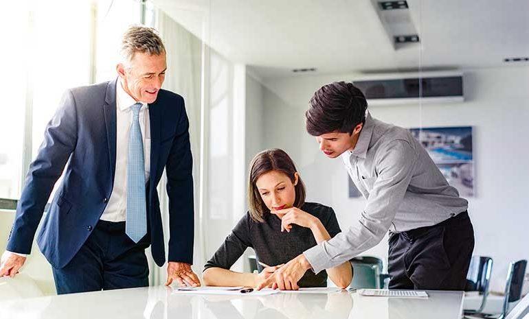 Training Fraud Risk Management