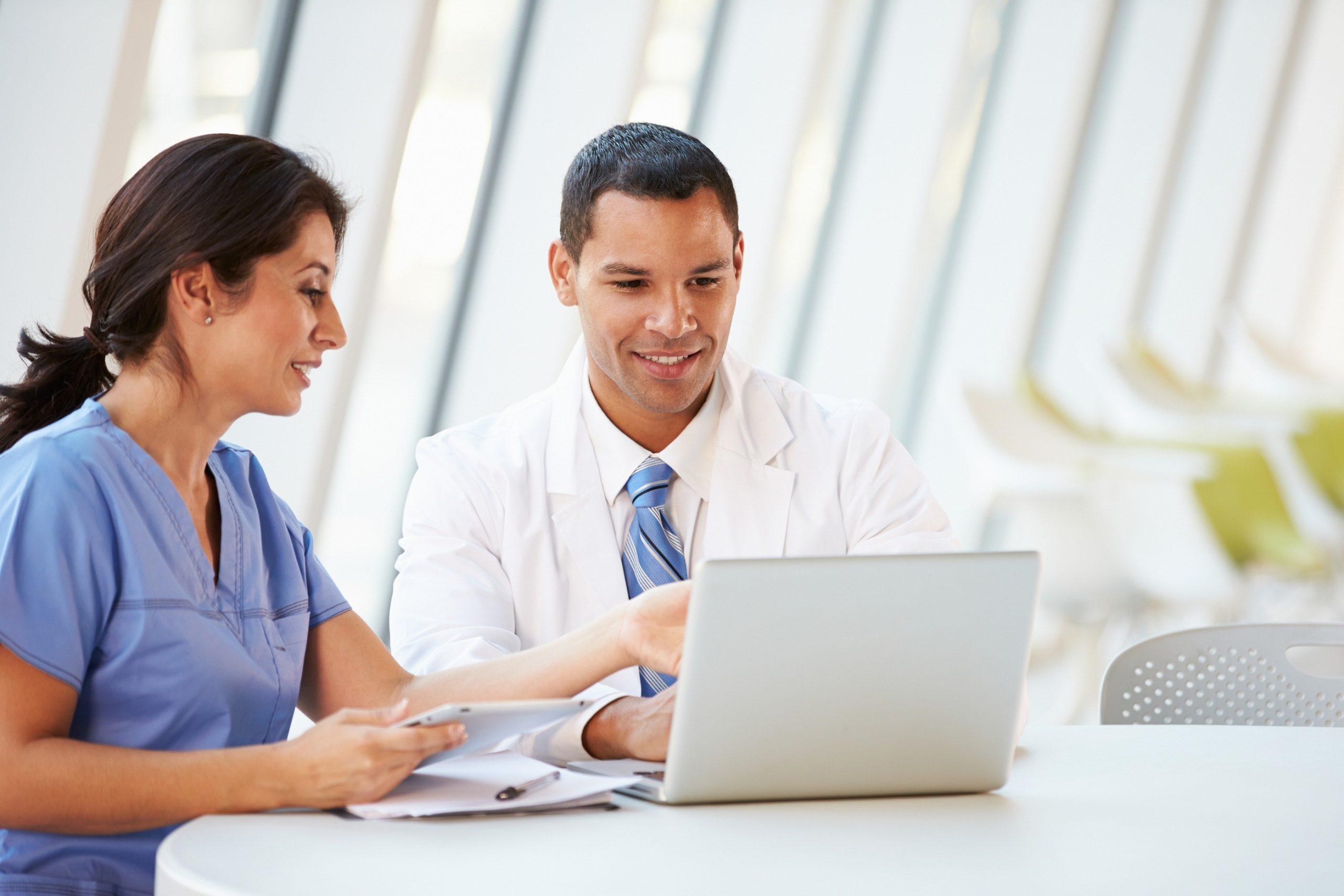 dental ha section 5 scaled - Training Manajemen Kerja BSC untuk Rumah Sakit