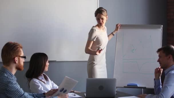 Training Pelatihan Penyusunan Pelatihan Berbasis Kompetensi