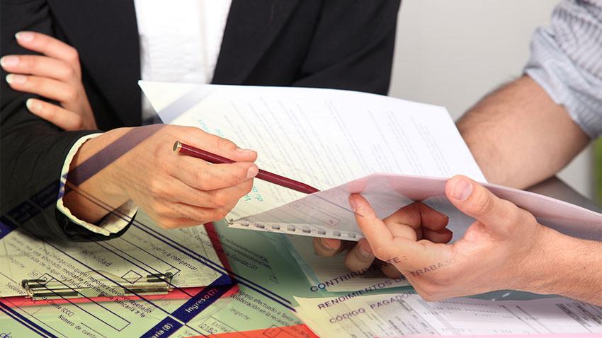 Training Analisis Permasalahan dan Kasus Hukum dalam Perbankan