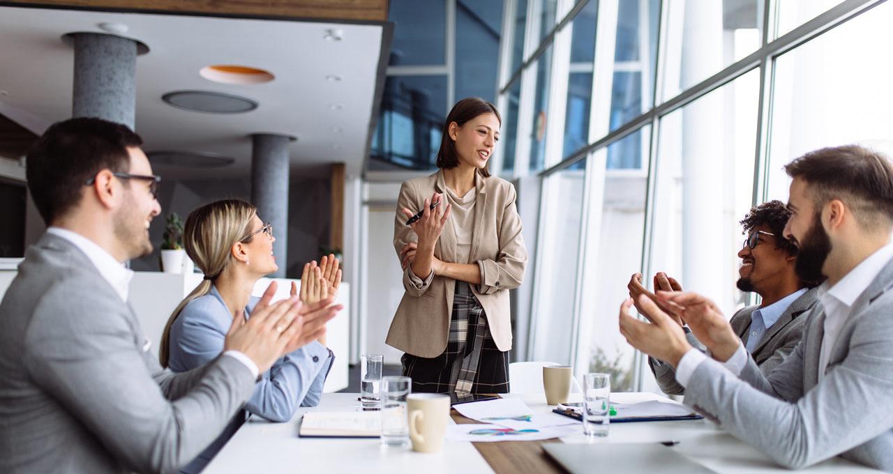 Training Effective Time Management Workshop