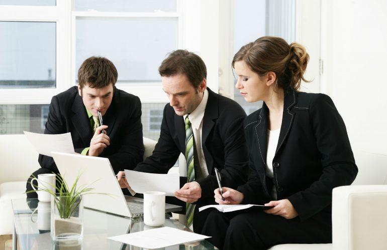 Training HR Leadership dan Kompetensi untuk Profesional Kinerja