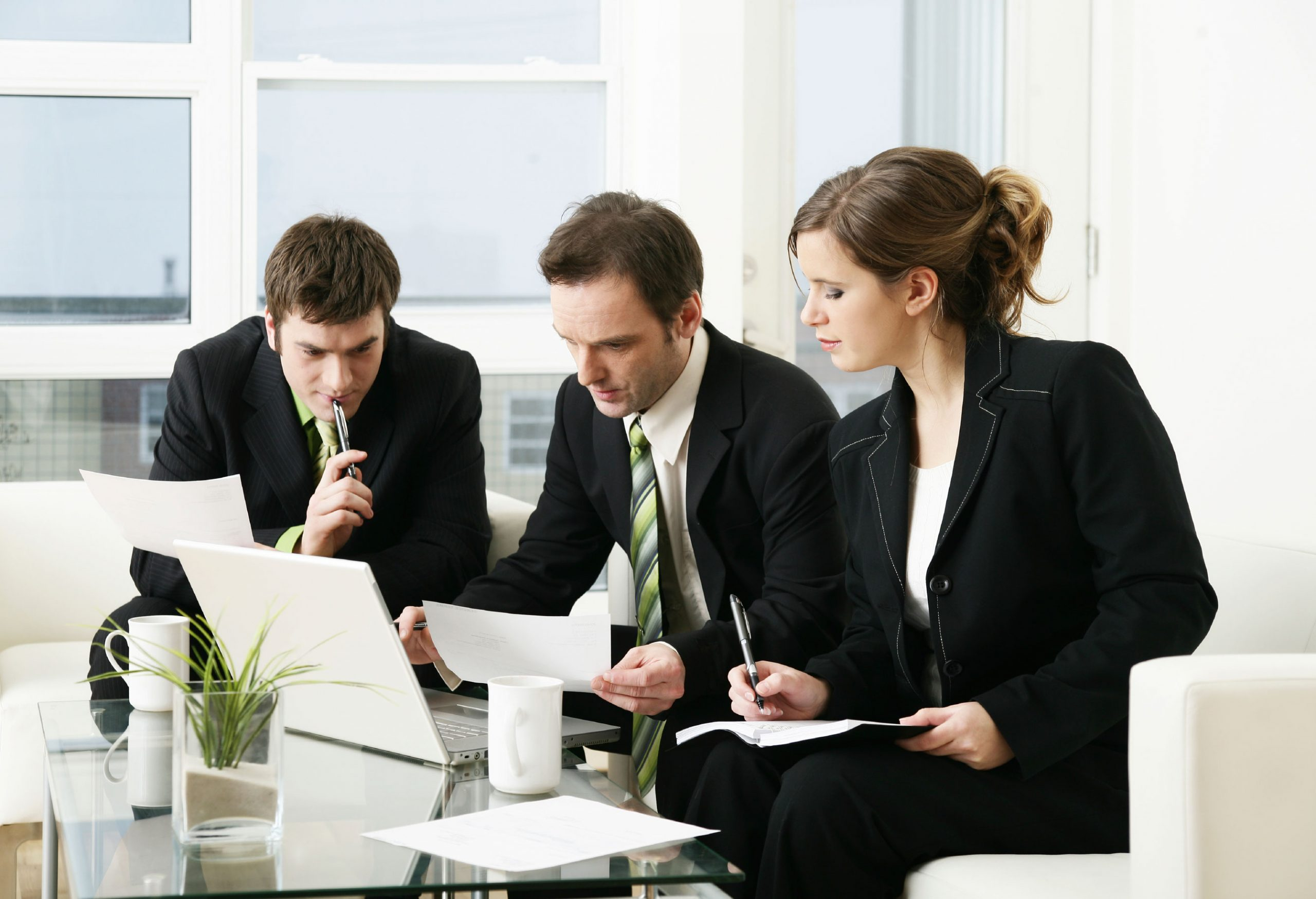 iStock 000002738475Large scaled - Training HR Leadership dan Kompetensi untuk Profesional Kinerja
