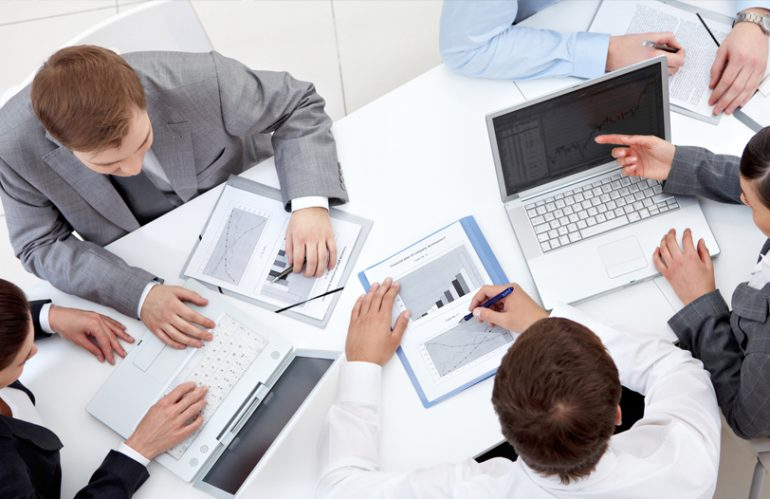 Training Program Perencanaan Karir Karyawan
