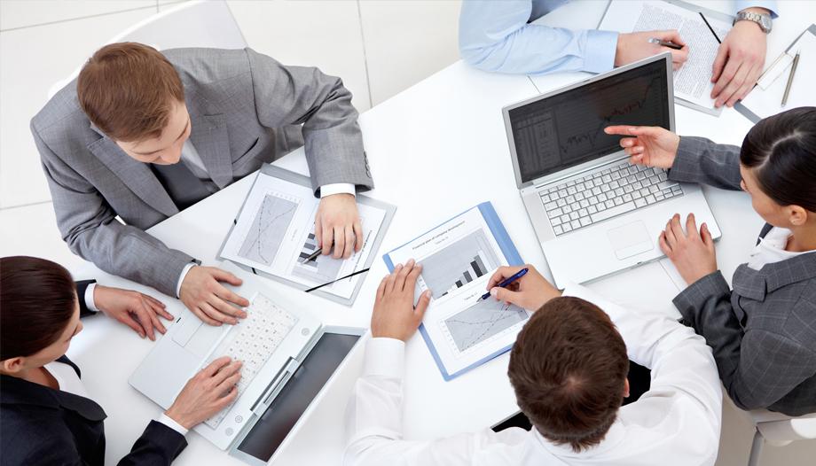 Training Standar Internasional Sistem Manajemen Lingkungan