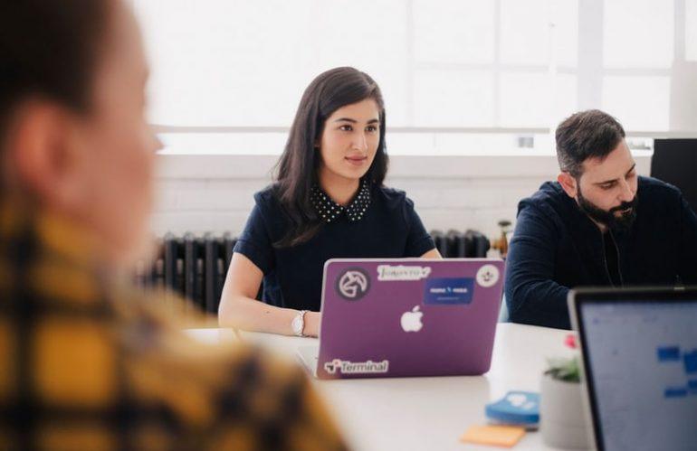 Training Auditing the Enterprise Risk Management Process