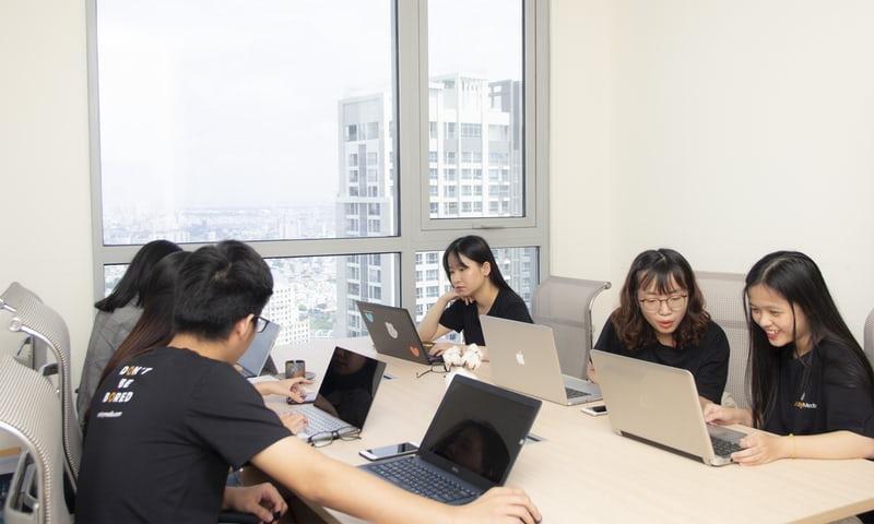 Training Corporate Cash Management