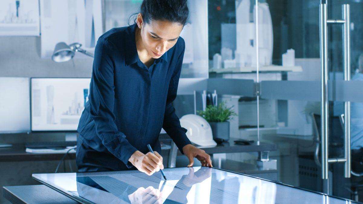 retaining corporate talent circlehd 1200x675 1 - Training Pemetaan dan Survey Lapangan