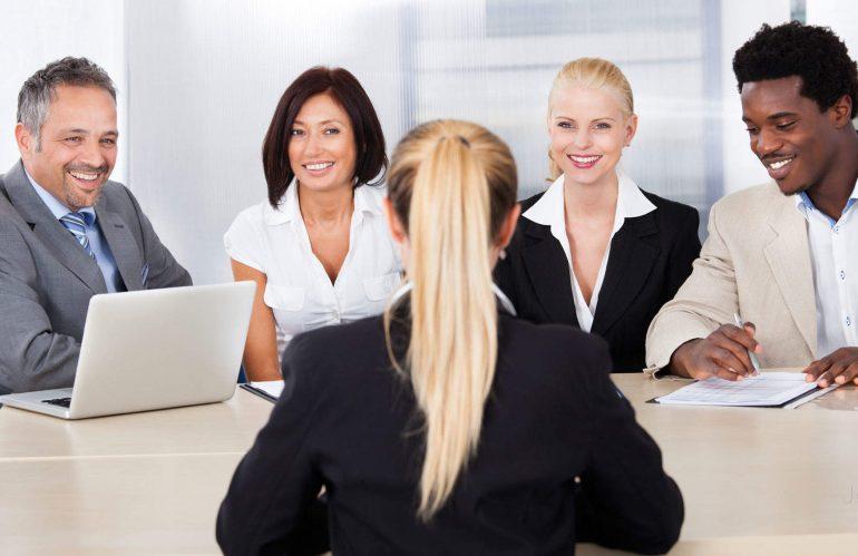 Training Business Valuation