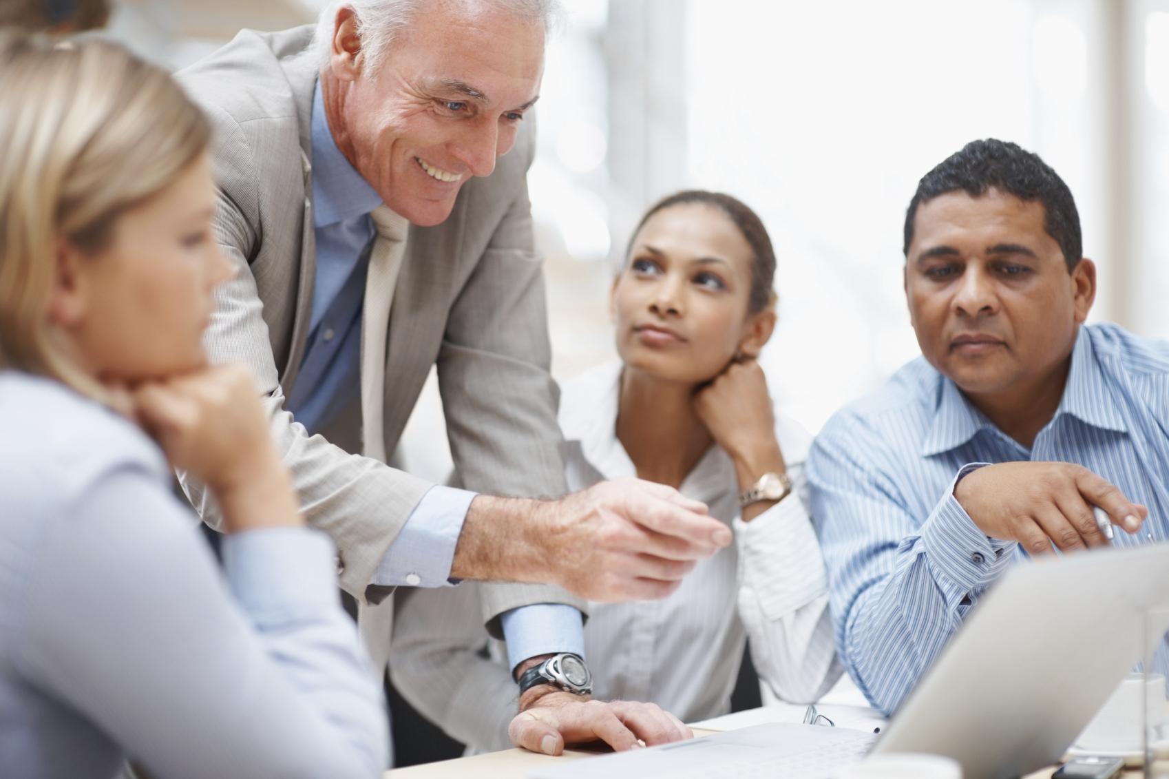 Training Job Analysis & Evaluation