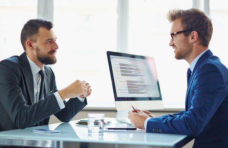 Training Prinsip-prinsip Mengenal Nasabah untuk Lembaga Keuangan