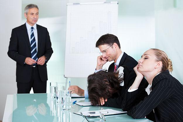 Training Negotiation Skills