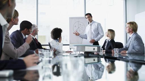 unnamed 1 1 - Training Asset Manajemen