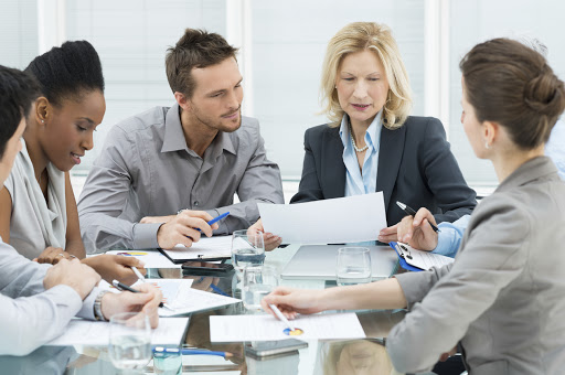 Training Perpajakan Perusahaan Grup