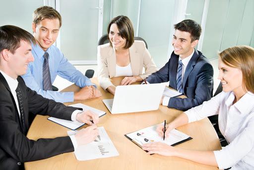 Training Fundamental of Management