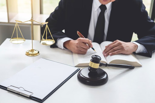 Training Hukum Merger dan Akuisisi