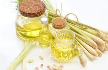 Training Pembuatan Minyak Atsiri dari Ekstrak Minyak Sereh dan Nilam