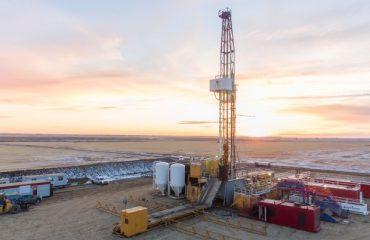 Training Geothermal Well Drilling Planning