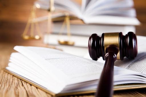 Training Litigasi Hukum