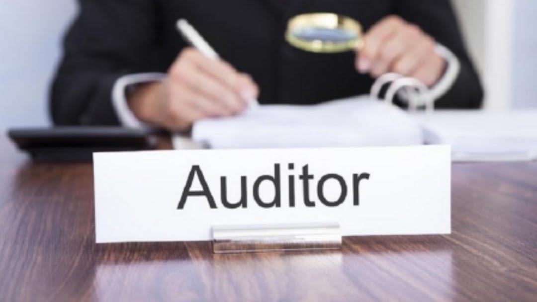 Training Internal Auditor jogja bandung jakarta bali