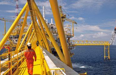 Training Design Measurement, Operation, Inspection and Maintenance