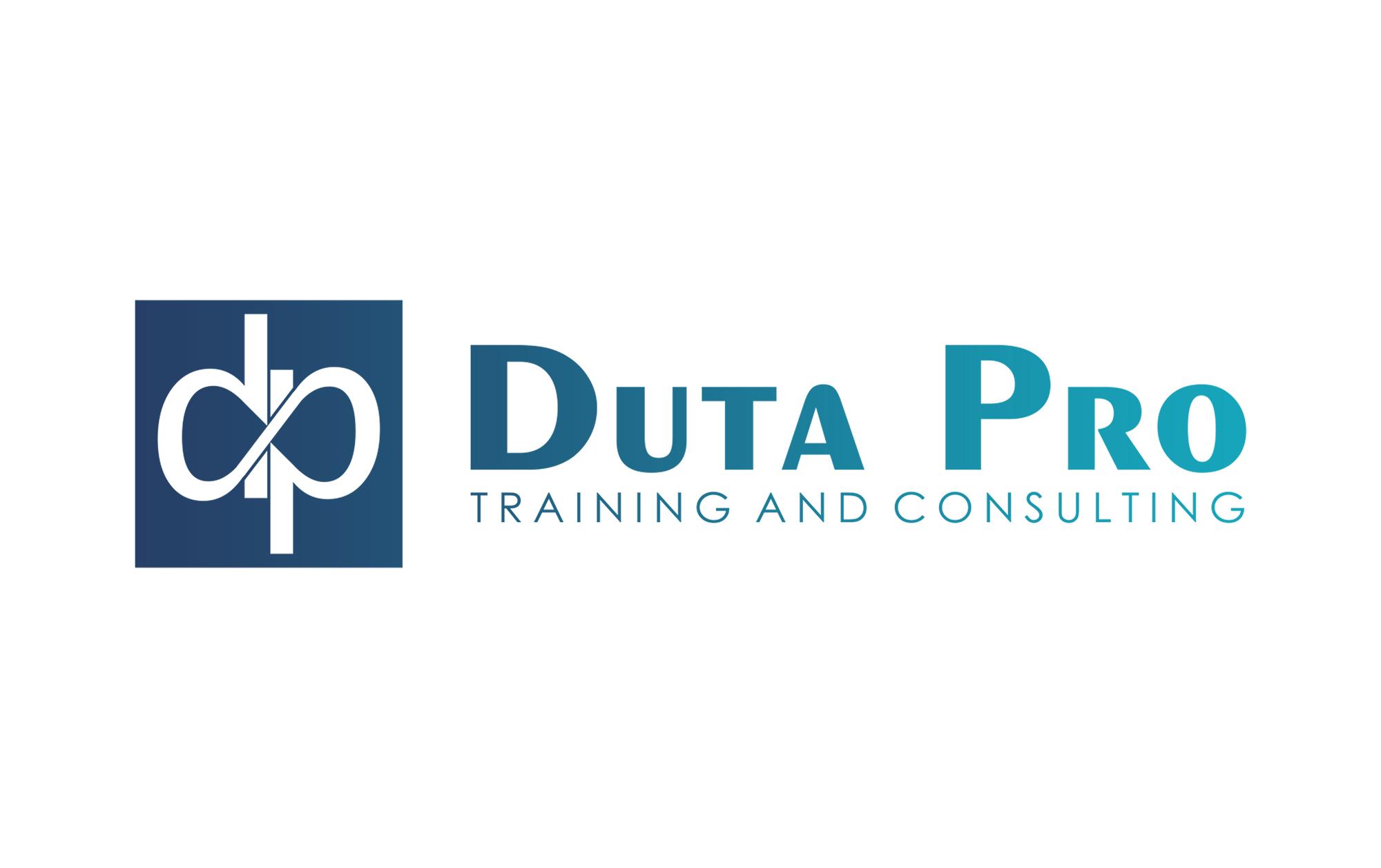 Galeri Website duta pro f - Dapatkan Penawaran Training Terbaik!