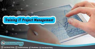 Training IT Project Management Fitur Informasi Training Jadwal Jogja Jakarta Bandung Bali Surabaya