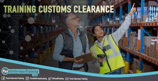 Training-Customs-Clearance-Fitur-Informasi-Training-Jadwal-Pelatihan-Jogja-Jakarta-Bandung-Bali-Surabaya-