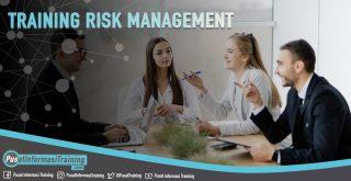 Training Risk Management Fitur Informasi Training Jadwal Pelatihan Jogja Jakarta Bandung Bali Surabaya