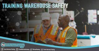 Training Warehouse Safety Fitur Informasi Training Jadwal Pelatihan Jogja Jakarta Bandung Bali Surabaya