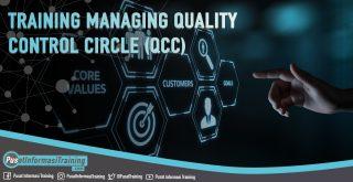 Training Managing Quality Control Circle (QCC) Fitur Informasi Training Jadwal Pelatihan Jogja Jakarta Bandung Bali Surabaya