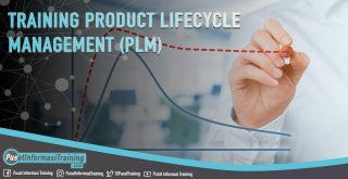 Training Product Lifecycle Management (PLM) Fitur Informasi Training Jadwal Pelatihan Jogja Jakarta Bandung Bali Surabaya