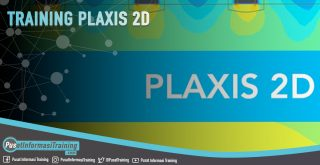 Training Plaxis 2D Fitur Informasi Training Jadwal Pelatihan Jogja Jakarta Bandung Bali Surabaya