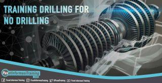 Training Drilling for No Drilling Fitur Informasi Training Jadwal Pelatihan Jogja Jakarta Bandung Bali Surabaya