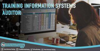 Training Information Systems Auditor Fitur Informasi Training Jadwal Pelatihan Jogja Jakarta Bandung Bali Surabaya