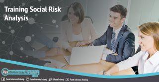 Training Social Risk Analysis Fitur Informasi Training Jadwal Pelatihan Jogja Jakarta Bandung Bali Surabaya