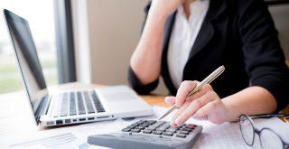 Training Akuntansi PKBL