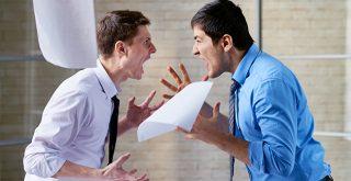 Training Etika Komunikasi Dalam Proses Pelayanan Birokrasi