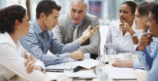 Training Advanced Corporate Cash Management