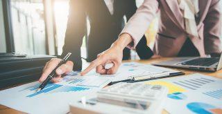 Training Analisis Pinjaman Terpadu dan Mekanisme Pelayanan Pinjaman Melalui PKBL