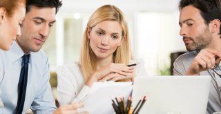 Training Cara Efektif Melakukan Penagihan Hutang Antar Perusahaan