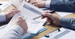 Training Credit Risk Management