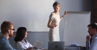 Training Strategic Planning For Non Profit Organisation