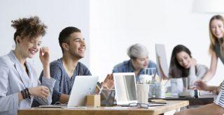 Training Audit Integrasi Sistem Manajemen ISO 9001